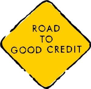 credit_reports-logo