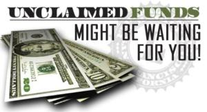 Unclaimed-Money-Waiting-For-You