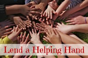 helping-hand-1024x682